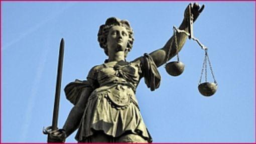 Judicial remedies / Objection proceedings