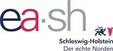 IT-Verbund Schleswig-Holstein